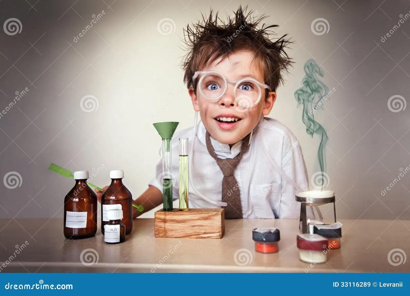 School Chemistry Lab Equipment Names