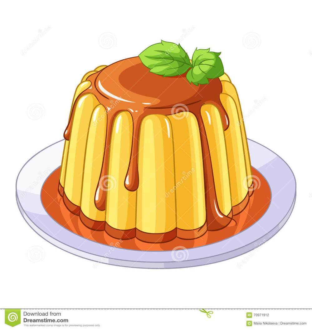 medium resolution of flan dessert stock illustrations 195 flan dessert stock illustrations vectors clipart dreamstime