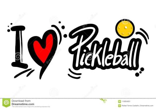small resolution of pickleball stock illustrations 239 pickleball stock illustrations vectors clipart dreamstime