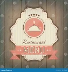 menu icon restaurant creative cooker wit spirito ristorante fornello progettazione creativa copertura icona della