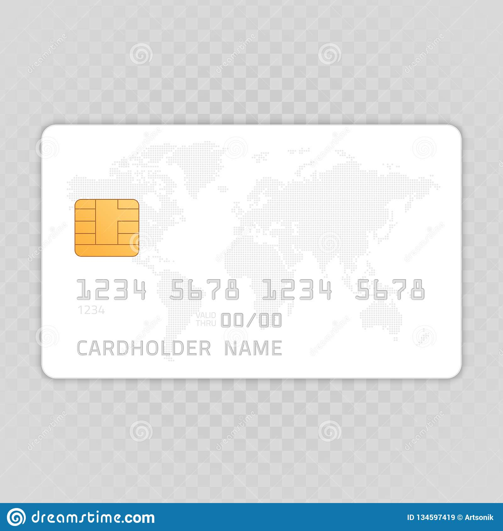 And make your own personalized american express gold credit card. Credit Card Template Cicim