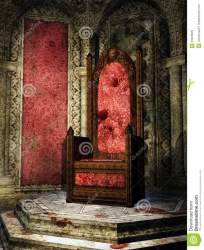 Red Throne Room Stock Illustrations 123 Red Throne Room Stock Illustrations Vectors & Clipart Dreamstime