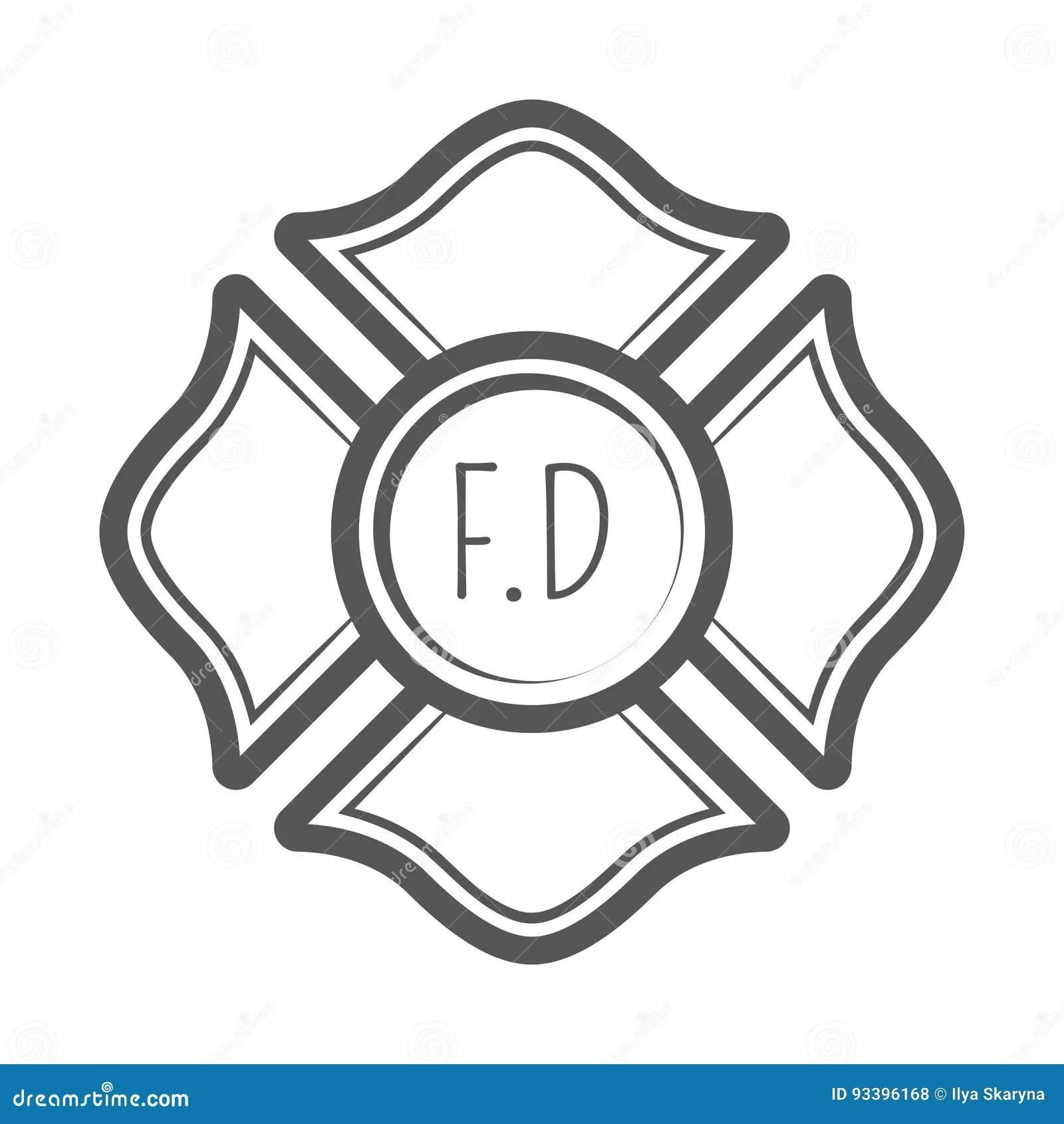 Meltese Cross Fire Dept