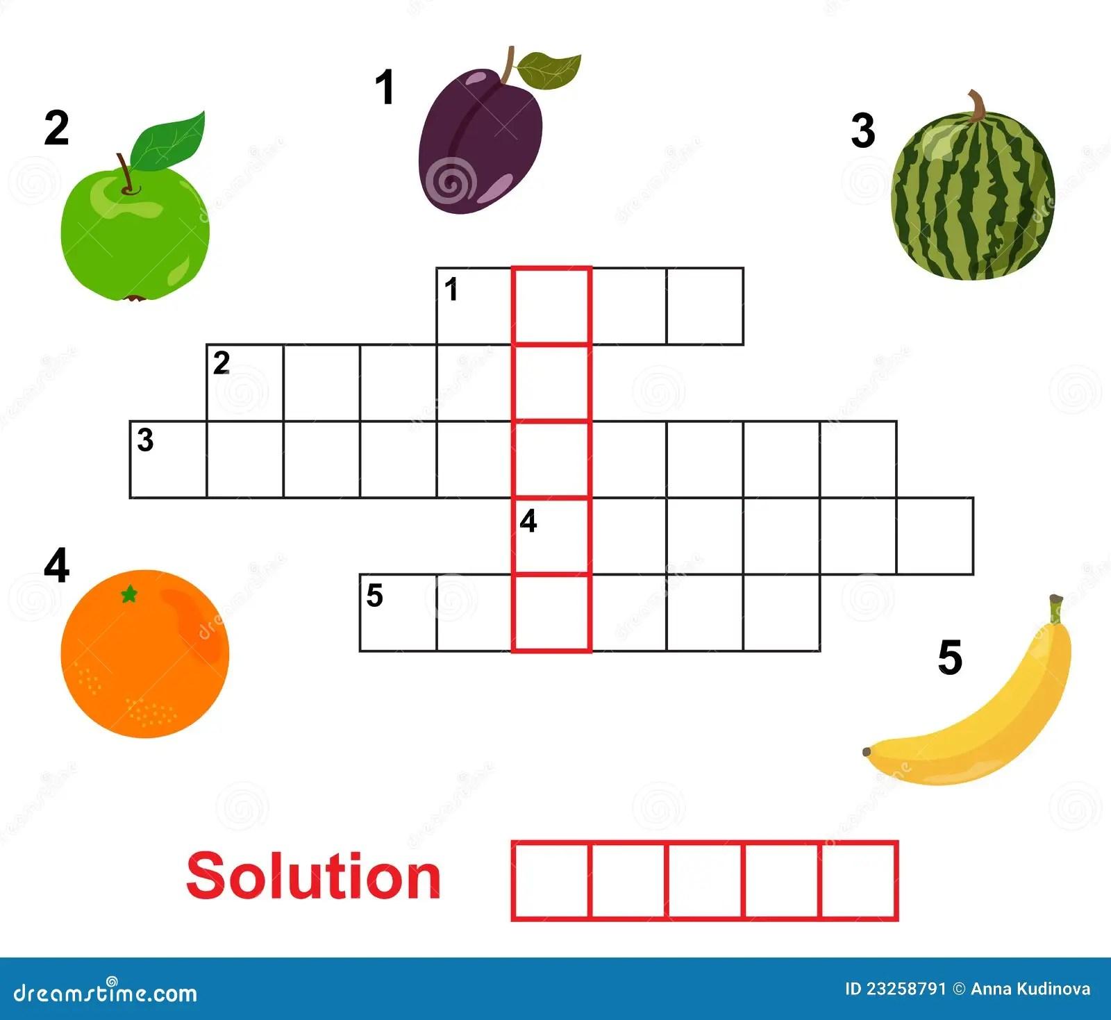 Juego De Frutas Para Nios Pcs Juego De Frutas Vegetales