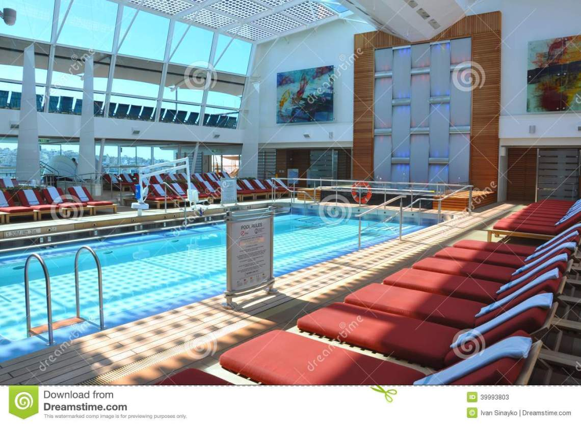 Image Result For Holiday Cruise Line Free Cruise