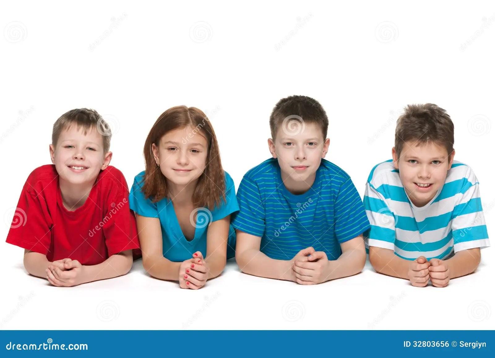a5e41216a9 Blanco Niños