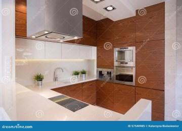 Piastrelle Cucine Moderne   Mattonelle Per Cucina Moderna