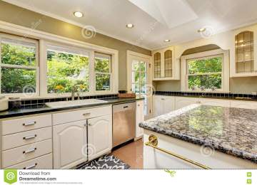 Cucina moderna bianca e blu tips van molitli interieurmakers over