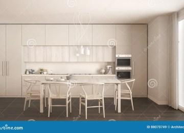 Piastrelle Per Cucina Moderna Bianca | Lavabi Piccoli Per Bagno