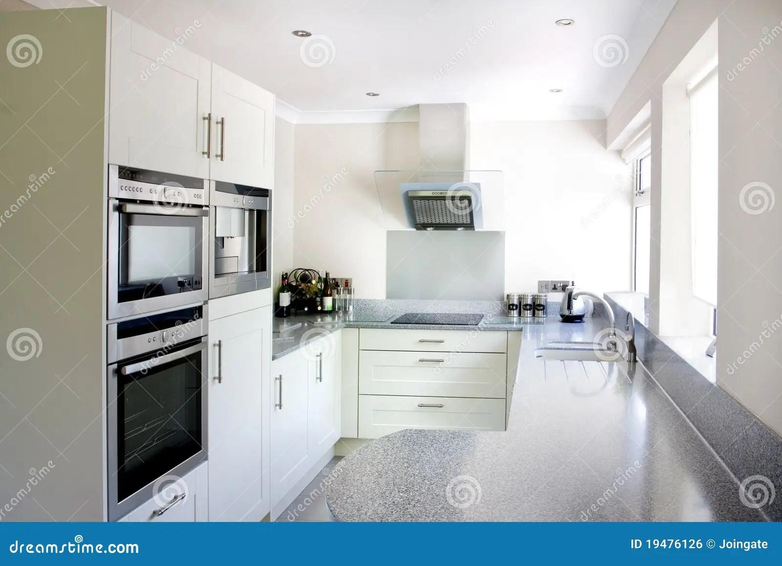 Piastrelle cucina bianca e nera le piastrelle diamantate