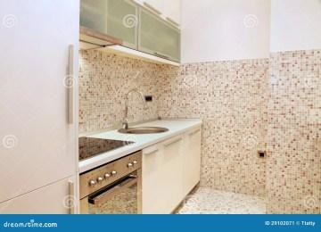 Mosaico in cucina bits gres porcellanato effetto mosaico marazzi