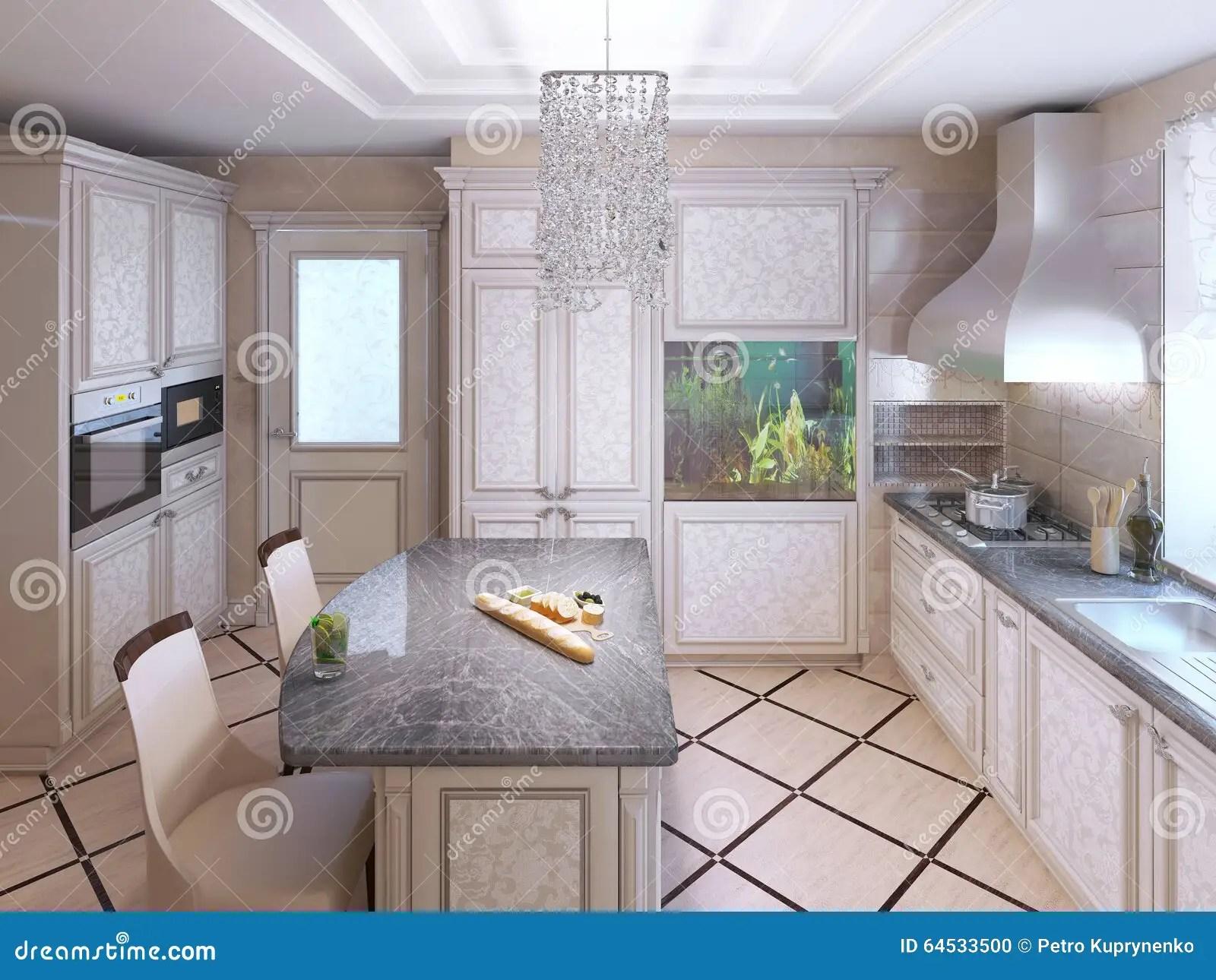 Dipingere piastrelle cucina piastrelle adesive cucina leroy