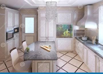 Come Dipingere La Cucina | Affordable Come Verniciare La Cucina ...