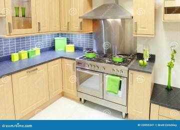 Amazing Mobili Cucina Online Pics - Carolineskywalker.com ...