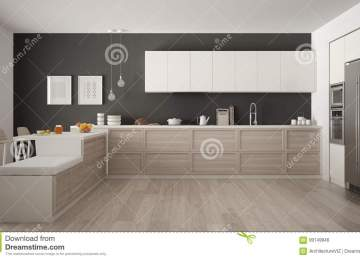 Pavimento Cucina Moderna   Pavimento Cucina Bianca Cucina Details ...