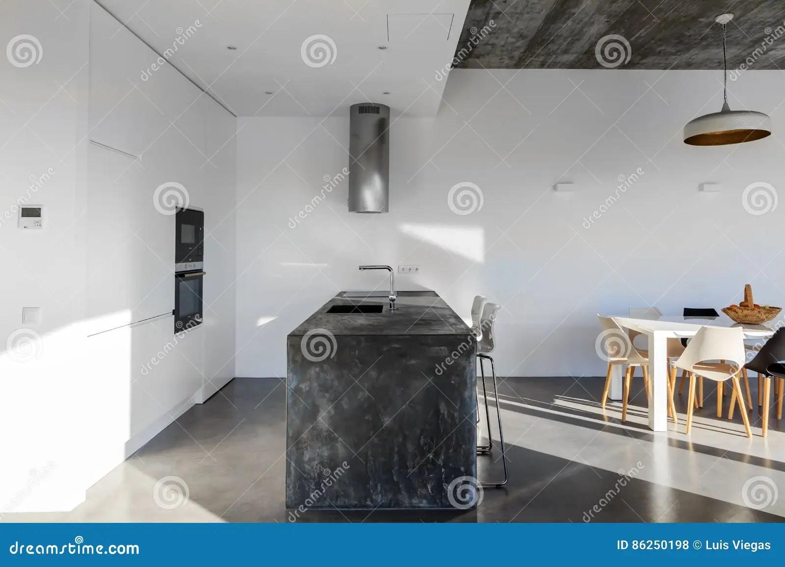 Piastrelle cucina moderna bianca e grigia piastrelle cucina idee
