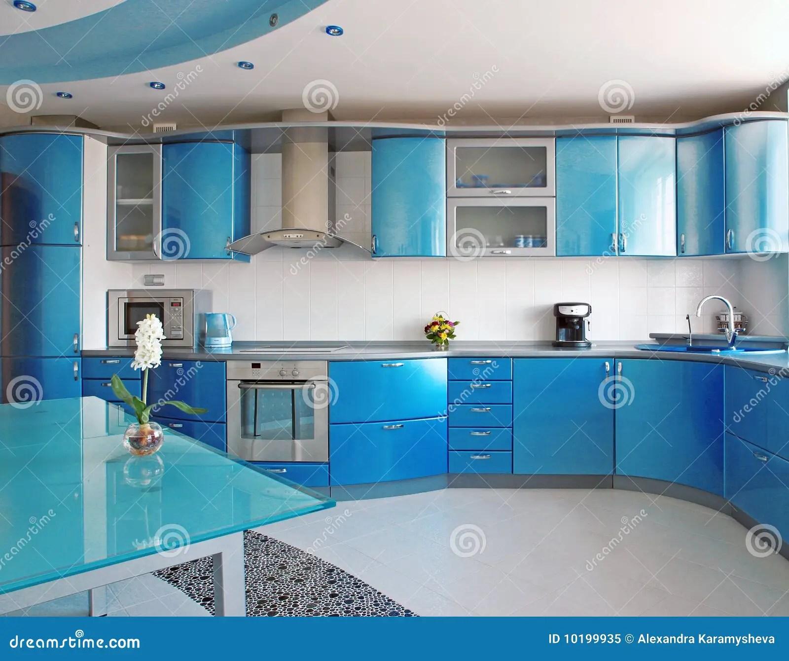 meuble cuisine gris clair