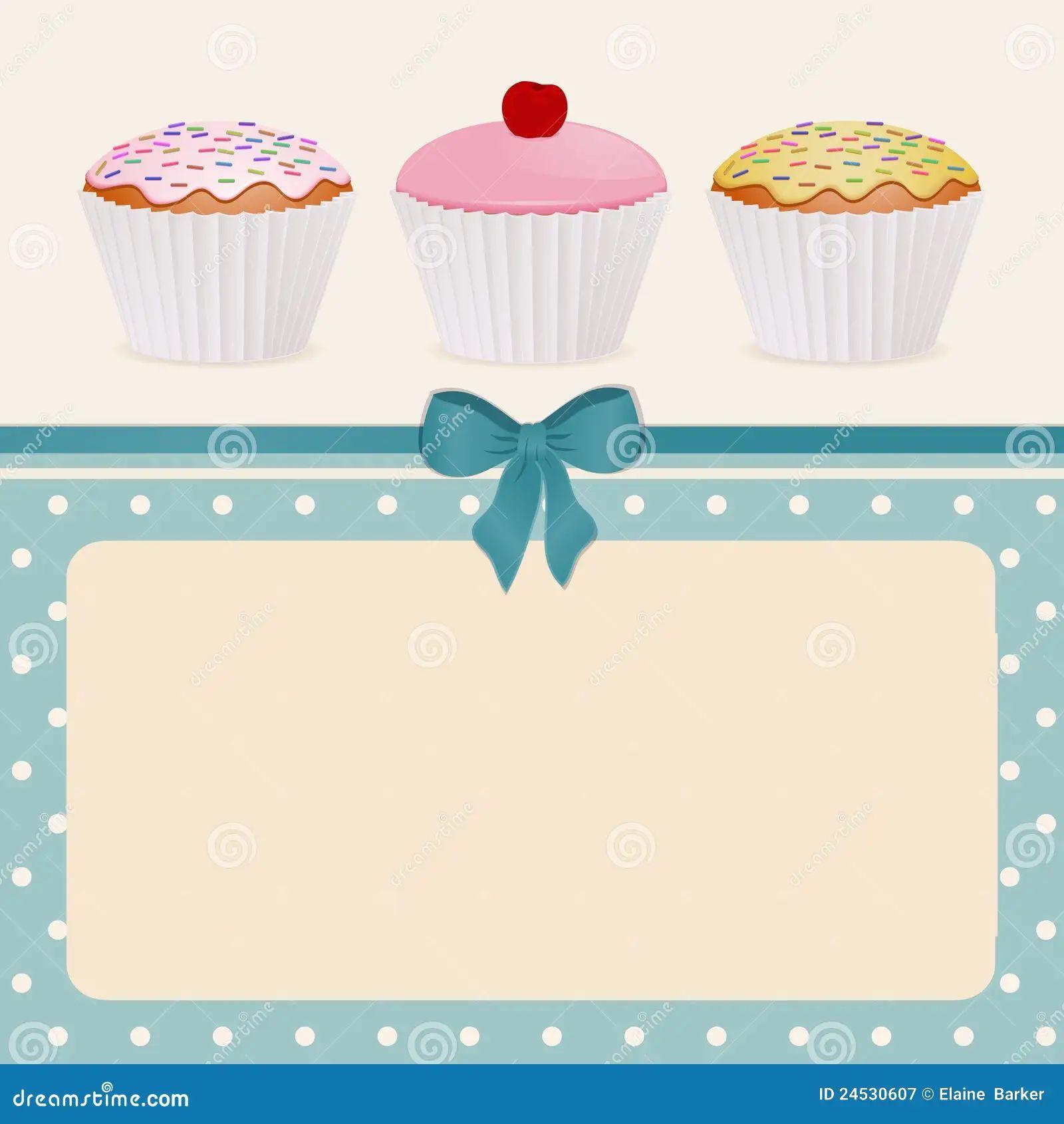 cupcake sale prices