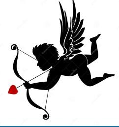 cupid stock illustrations 27 247 cupid stock illustrations vectors clipart dreamstime [ 1260 x 1300 Pixel ]