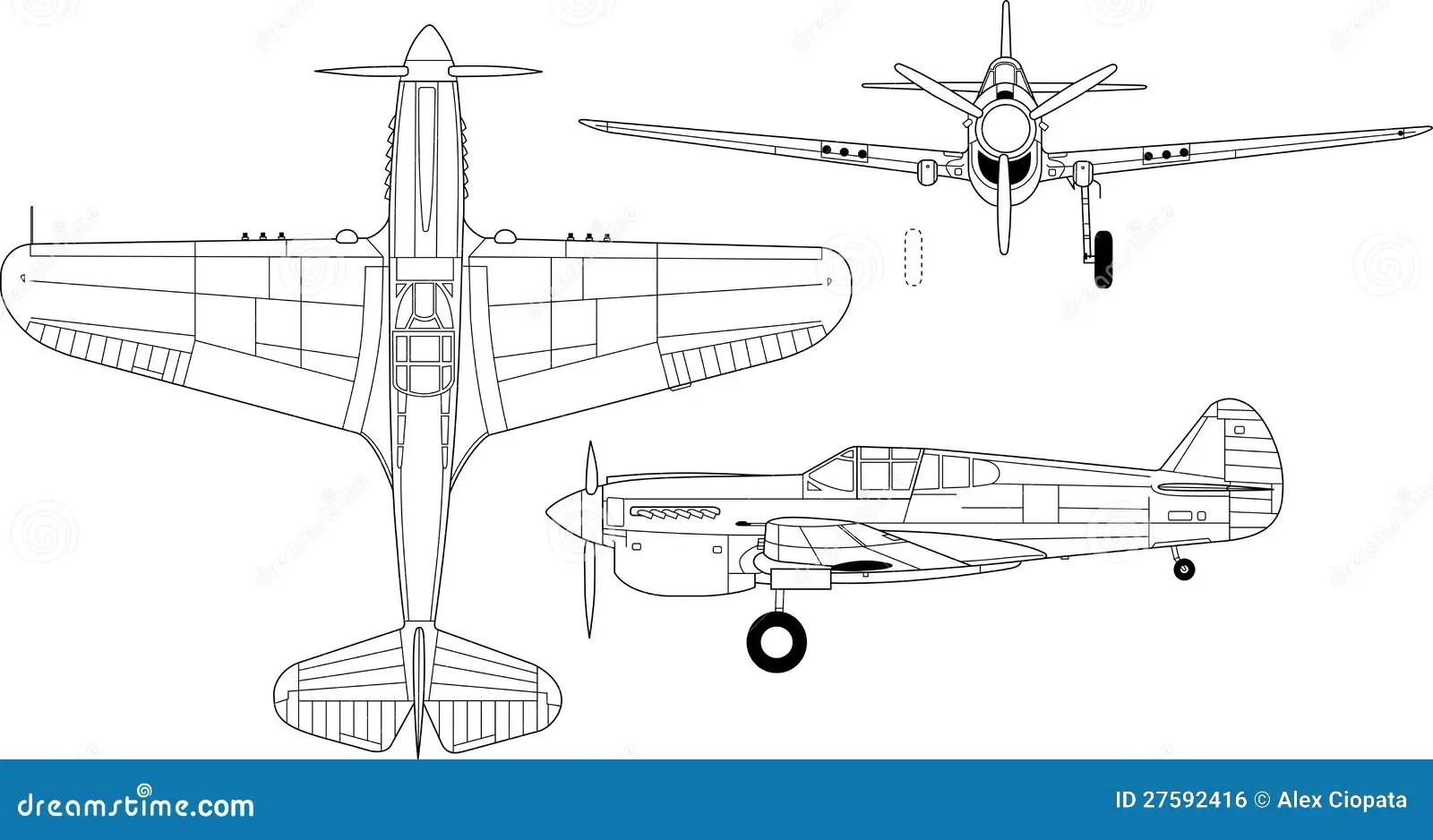 Styrofoam Airplane Wings