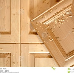 Kitchen Design Tools Cabinets Philadelphia Custom Cabinet Doors Stock Photography - Image: 2211922