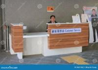 Furniture, Table, Product, Desk, Design, Wood, Floor ...