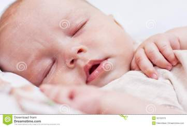 sleeping boy sleepy human blanket body male soft
