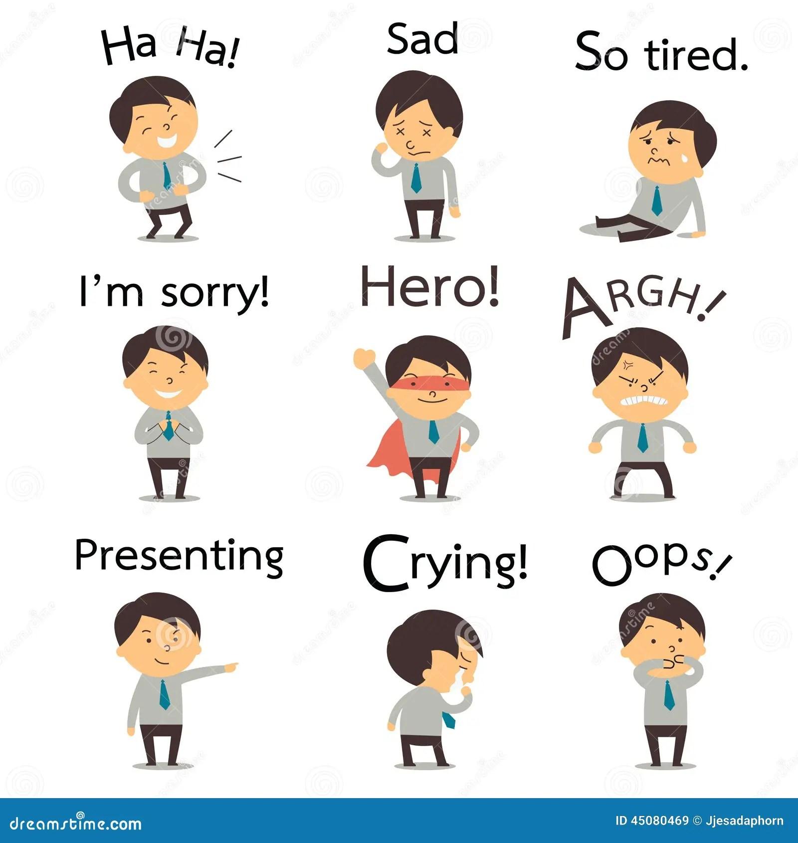 Expressing Angry Feelings Worksheet