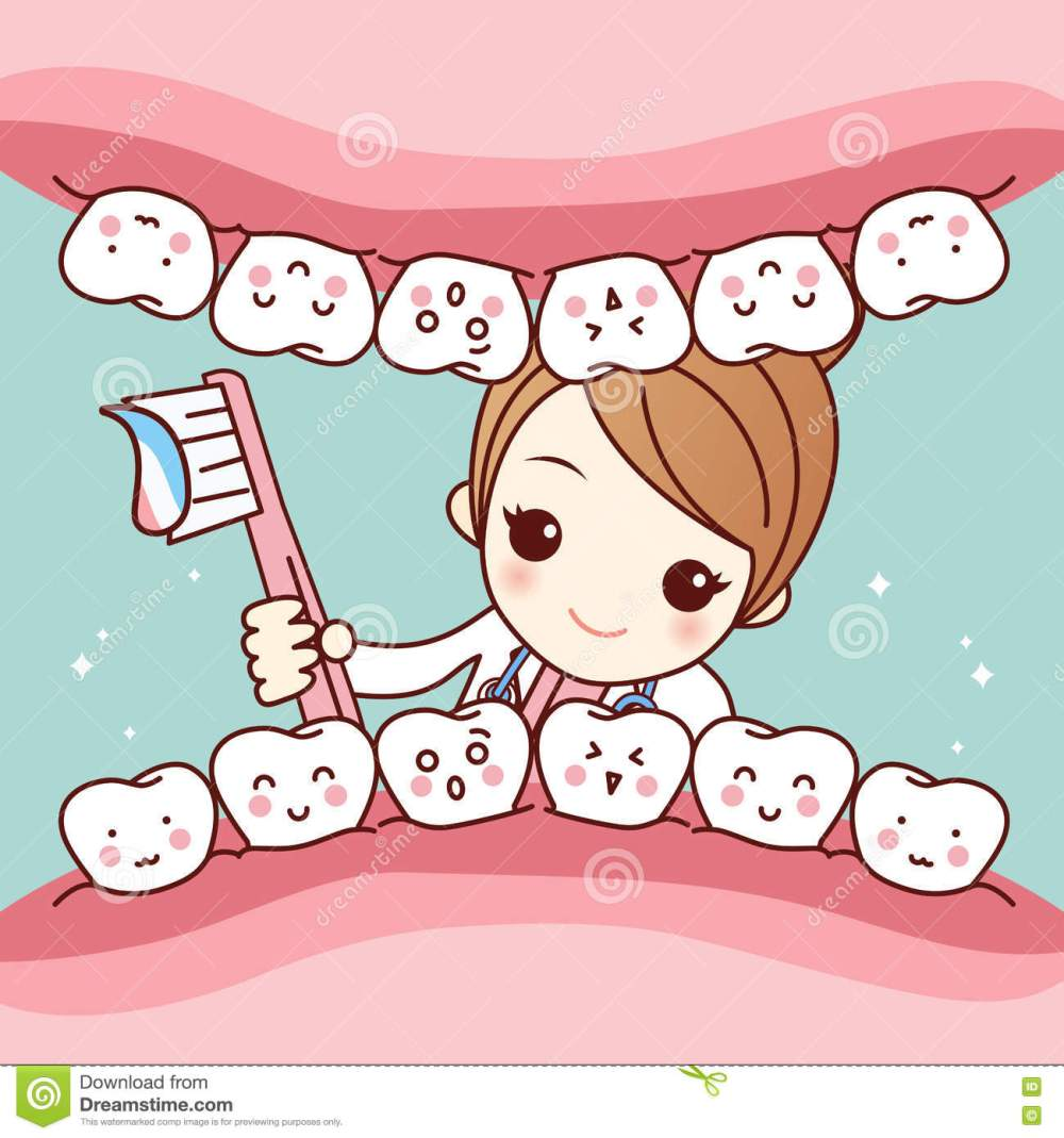 medium resolution of dentist clipart