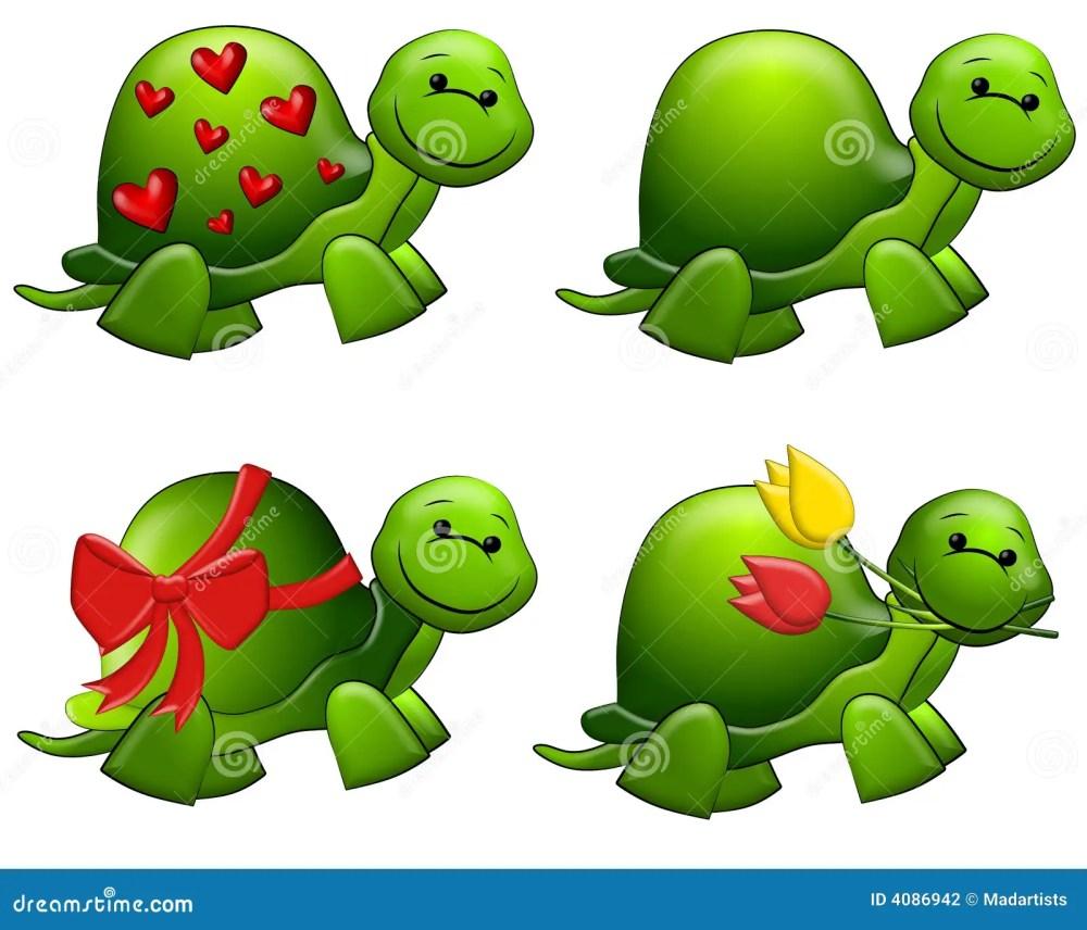 medium resolution of cute baby turtle cartoon photo 19