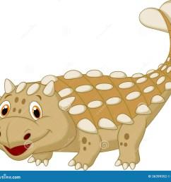 cute dinosaur clipart [ 1300 x 1190 Pixel ]