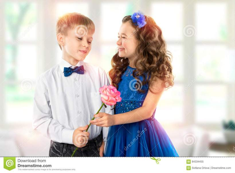 Cute couple child love images bedwalls children love couple small kids stock photos 739 images thecheapjerseys Choice Image