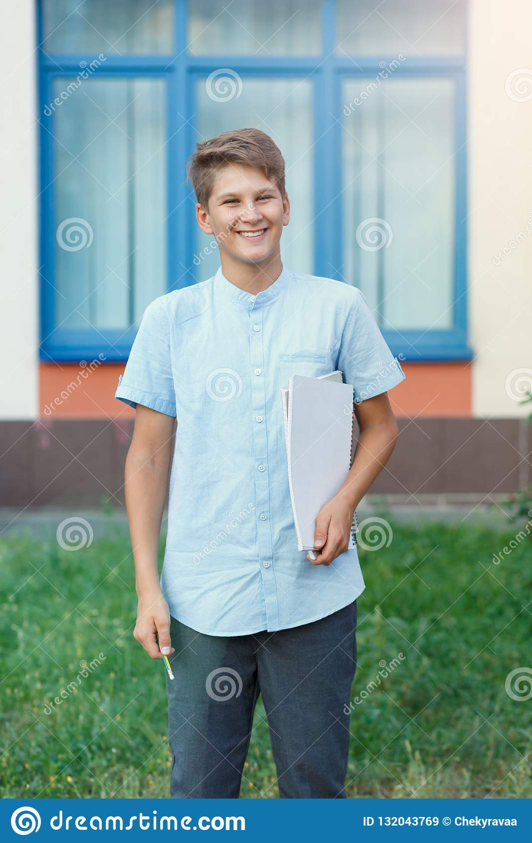 cute 11 year old boy stock pictures, royalty-free photos & images.