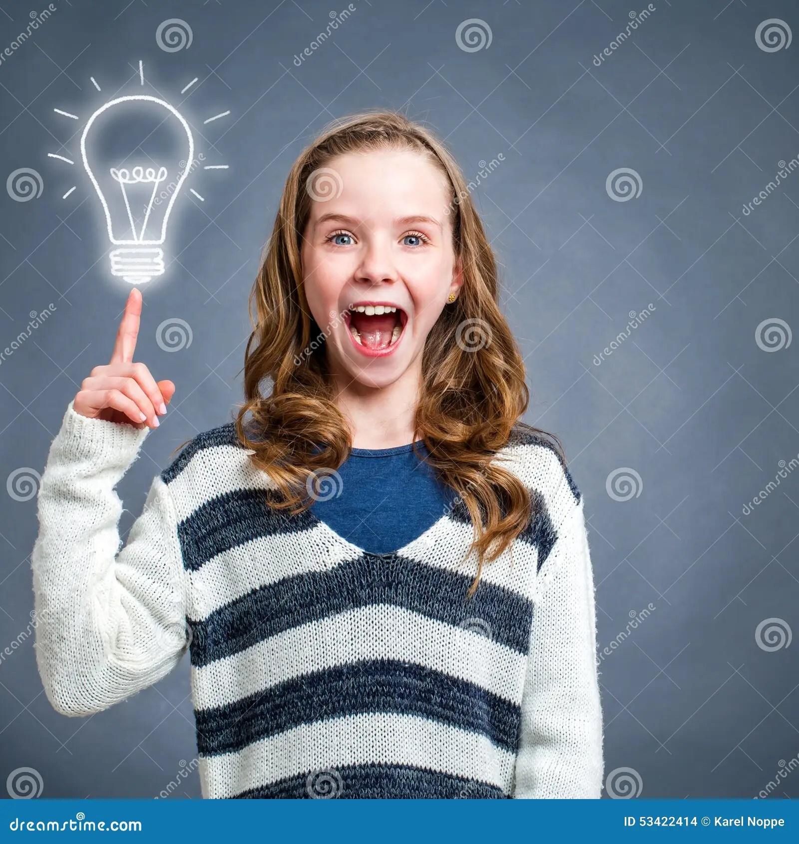 Mr Light Bulb