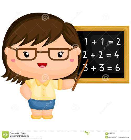 small resolution of cute teacher stock illustrations 7 983 cute teacher stock illustrations vectors clipart dreamstime