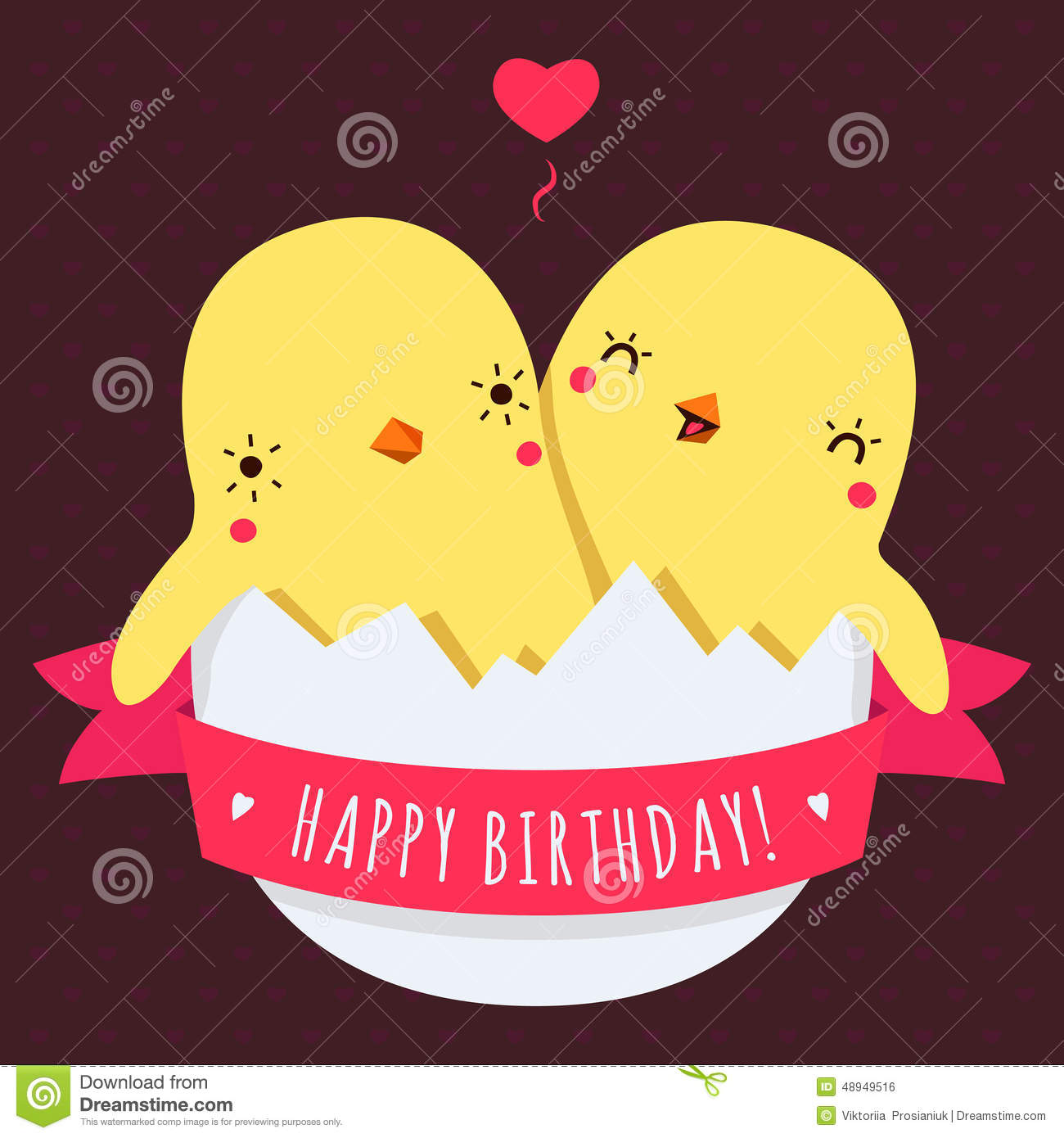 Birthday cards for twins happy birthday cards for twins kristyandbryce Gallery