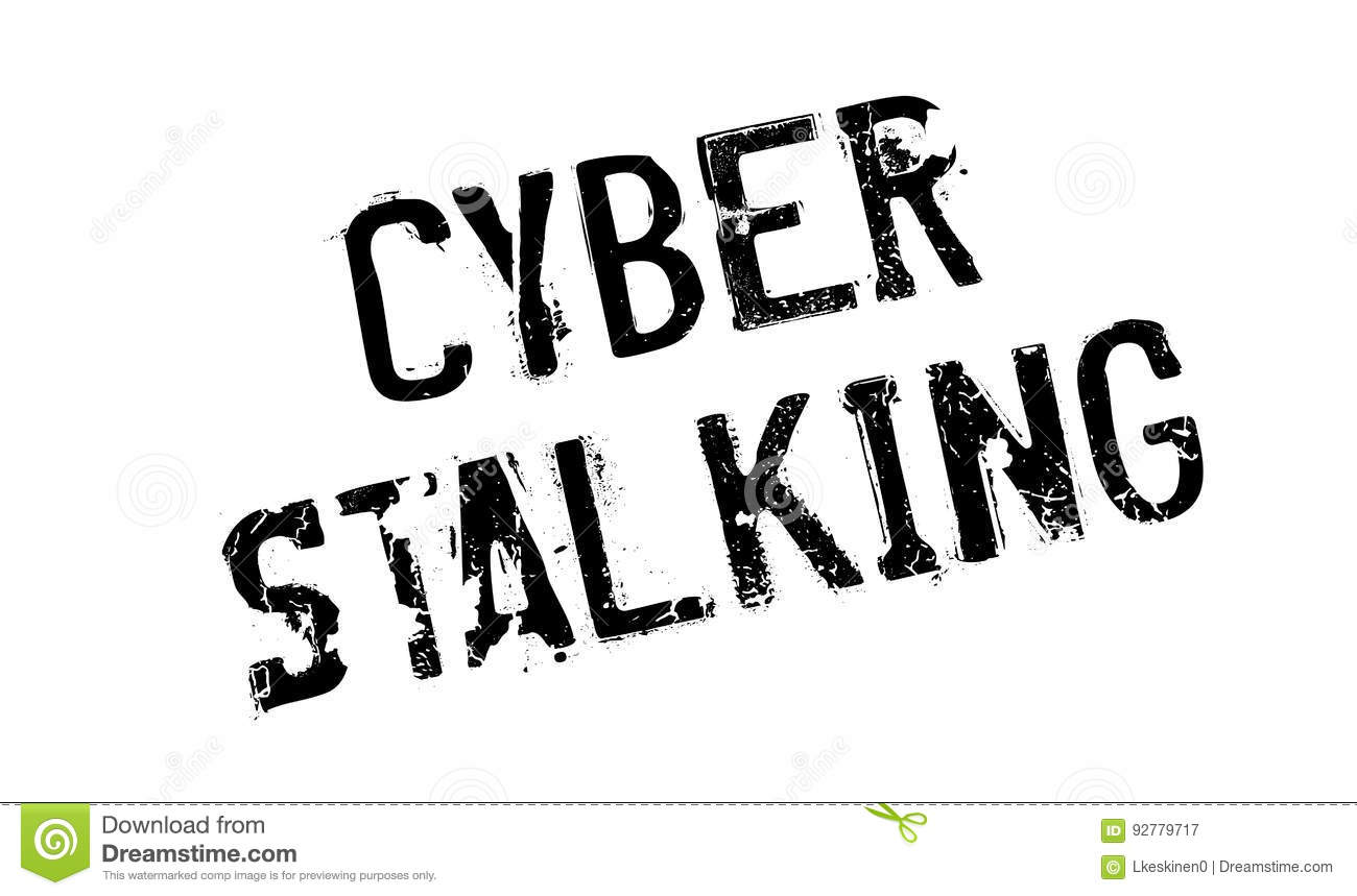 Stalker Cartoons Illustrations Amp Vector Stock Images