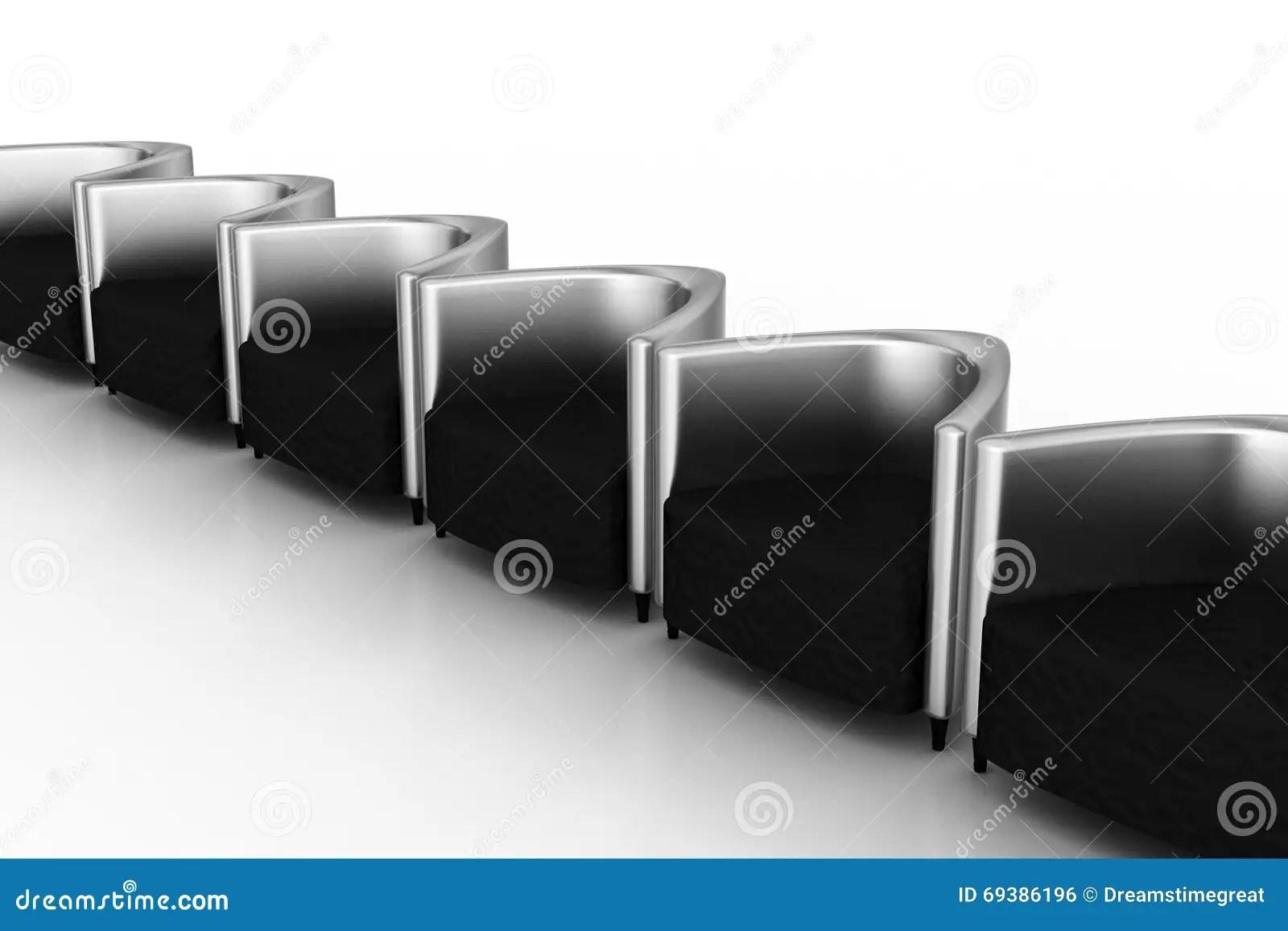 corner bench seating for kitchen hand grinder 3d角落的座位库存例证 插画包括有对象 椅子 唯一 接收 皮革 居住 3d角落的座位