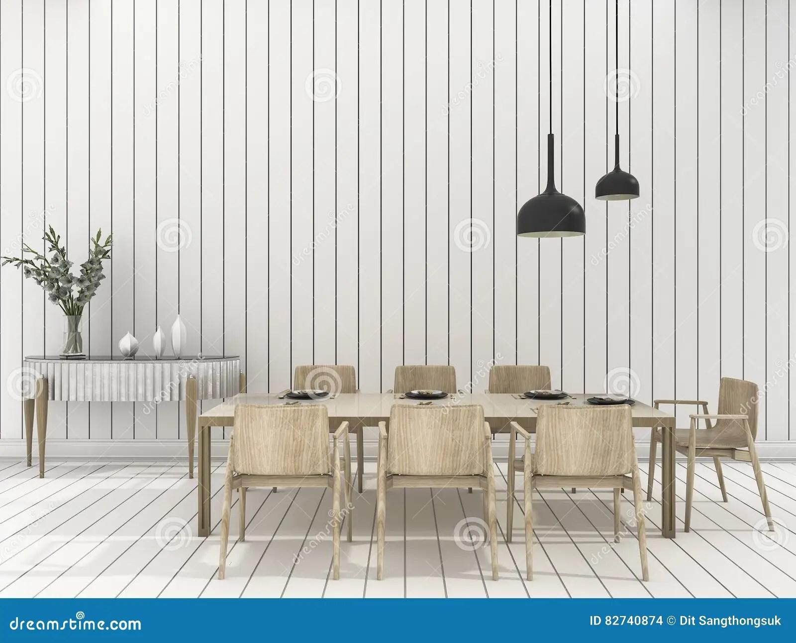 Esszimmer Weiße Möbel Weißer Esszimmertisch Inspiring Fotos