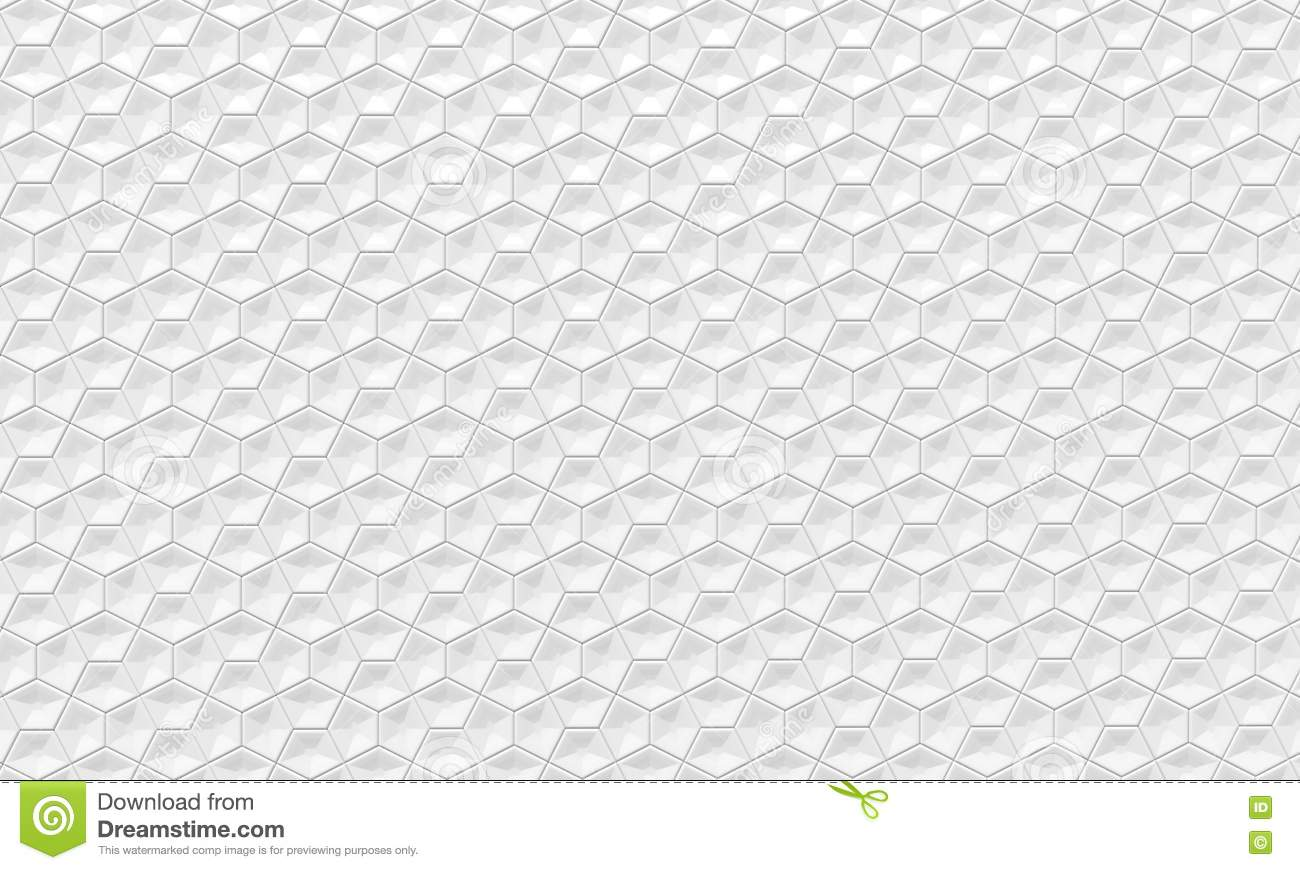 3d Interior Wall Decoration Wall Panel Pattern Stock