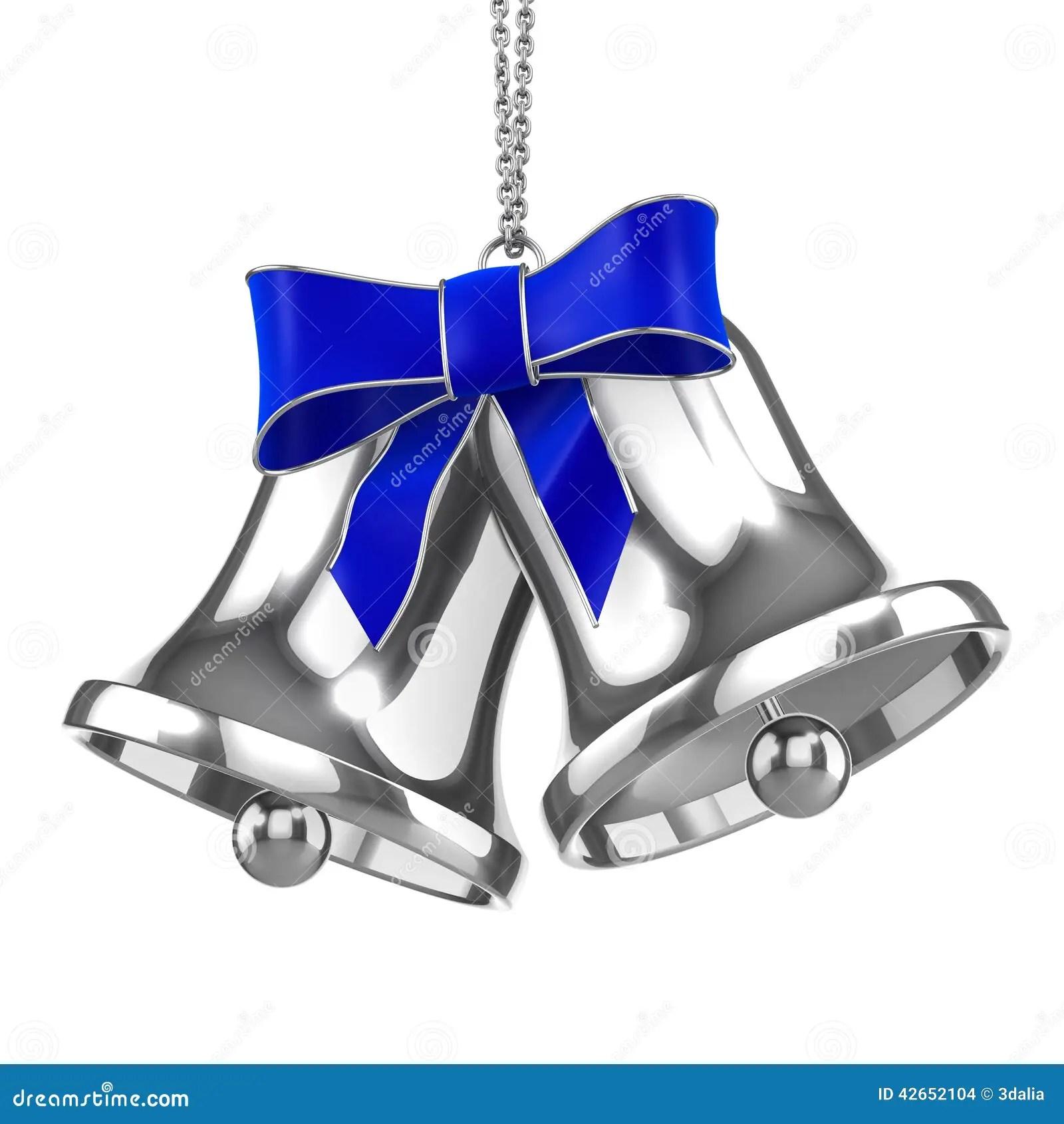 Wedding Bells Audio