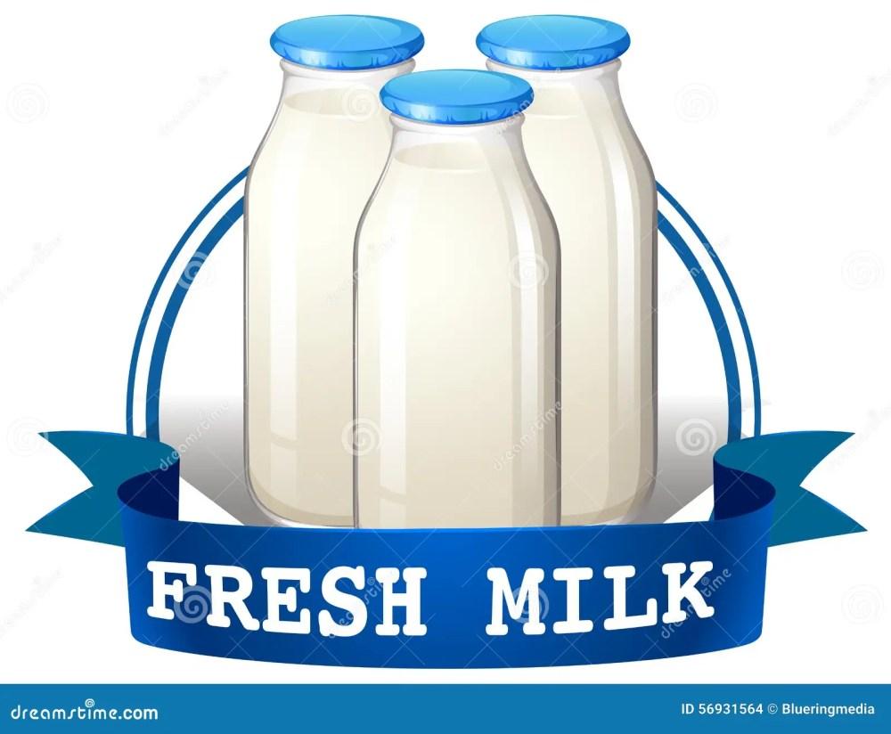 medium resolution of dairy product