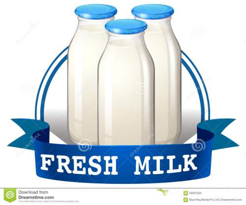 small resolution of dairy product