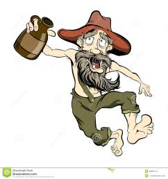 hillbilly stock illustrations 349 hillbilly stock illustrations vectors clipart dreamstime [ 1300 x 1390 Pixel ]
