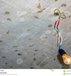 bad wiring leading to the bulb [ 1300 x 957 Pixel ]