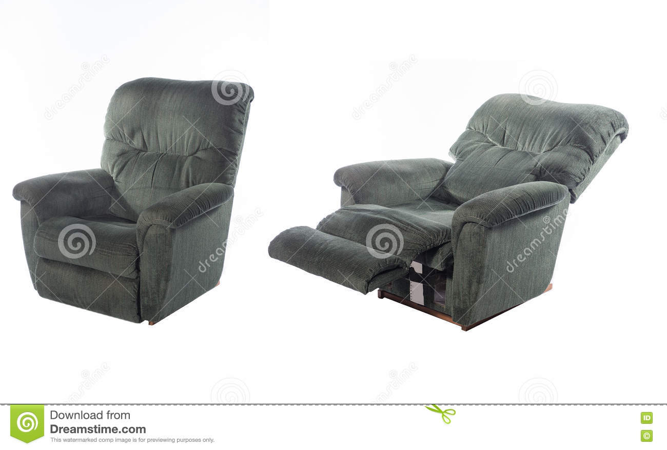 folding chair legs target computer chairs dark green convertible with holder isolated on white background