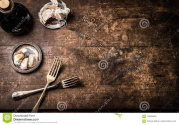 1 525 100 Rustic Food Background Photos Free & Royalty Free Stock Photos from Dreamstime