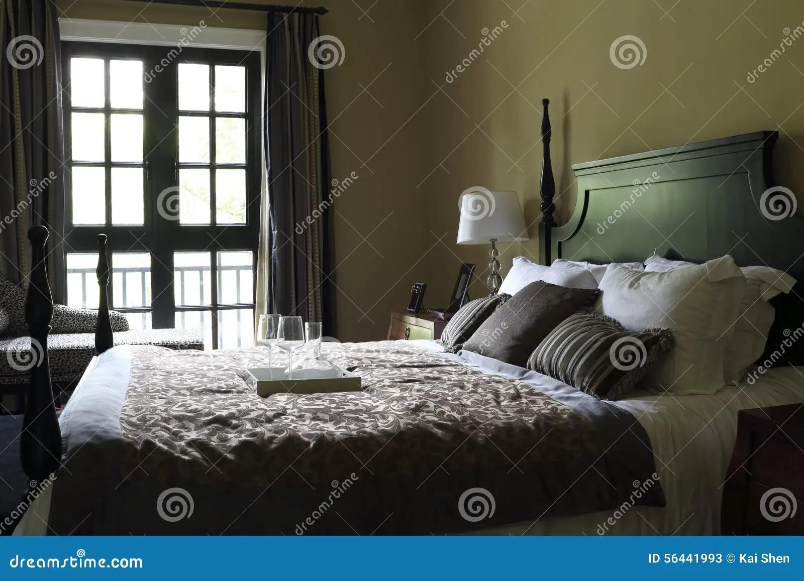 amerikanische bettdecken 26 luxus landhaus bettw sche patvinh me. Black Bedroom Furniture Sets. Home Design Ideas