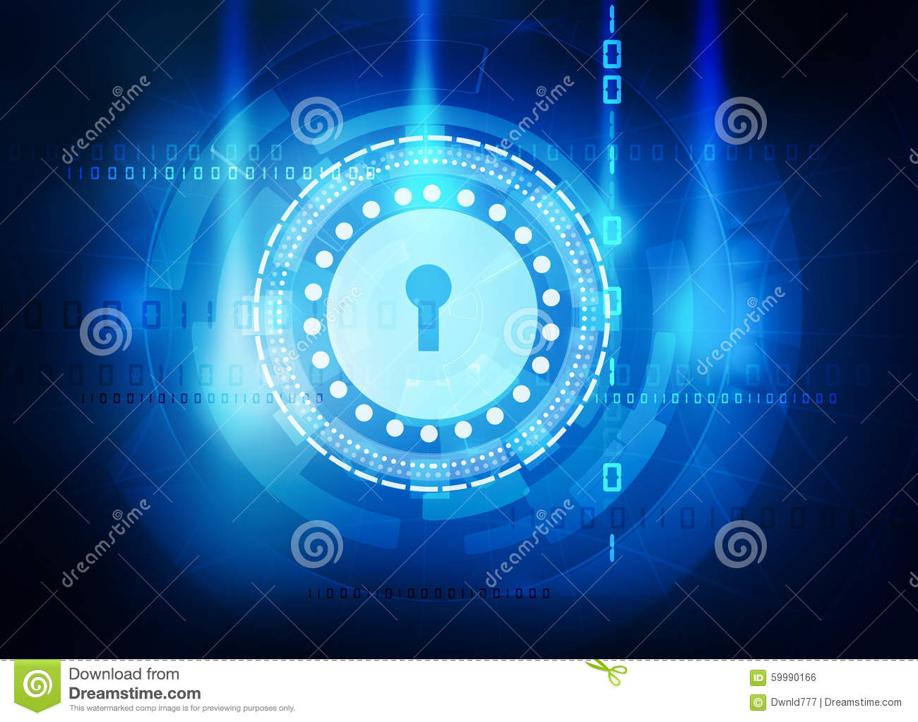 Add Security Access Database