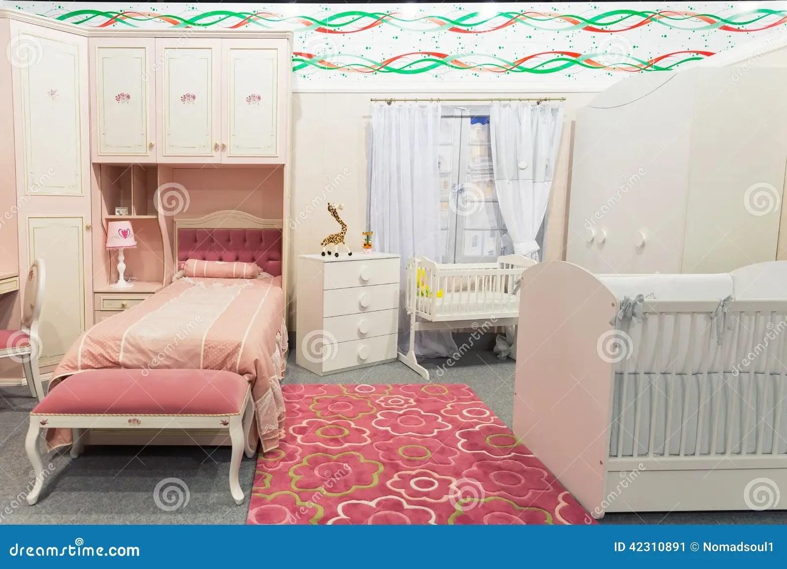 Baby Slaapkamer Decoratie : Slaapkamer decoratie kind muursticker welterusten slaaplekker